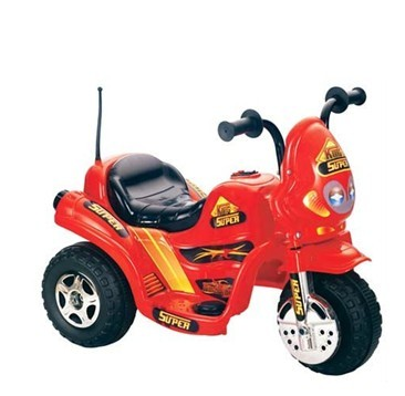 Popular Electronic Toy Car