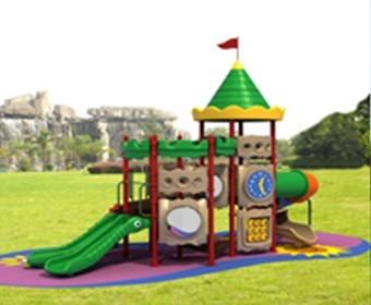 Outdoor Playground toys
