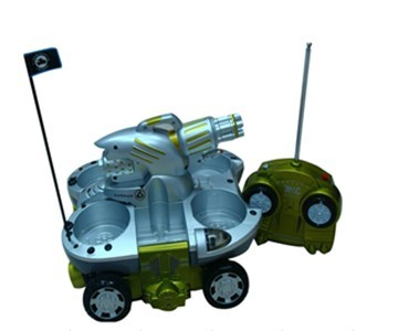 toy vehicle