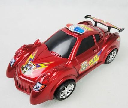 Plastic kids Toy vehicle