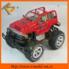 1:12 scale 4wd 4channel hpi nitro rc cars