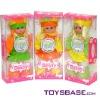 "10"" fashion toy dolls boy display box packing"