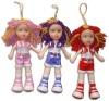 10inch fashion girl doll