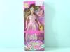 11.5 inch bobby doll