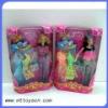 11.5Inch Fashion Toy Doll
