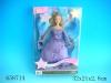 """11"""" fashion doll"""