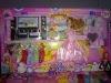 11inch 2011 fashion toys