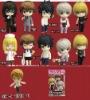11x Hot Anime Death Note Petit Figure