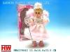 """13""""Doll"""