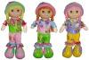 13inch plush doll