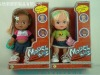 14'' DOLL or DOLL SET