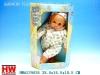 """14""""boy doll"""