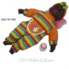 14 inch black baby doll toys
