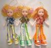 15inch fashion doll