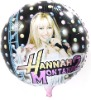 "18"" Customized foil Balloon"