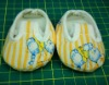 """18""""Doll shoes"""
