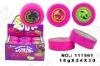 18g Bubble Gum (111561)