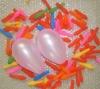 2010 Hot water latex 3# balloon