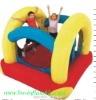 2010 inflatable jumper