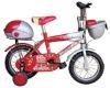 2011 Child balance bike