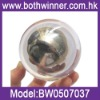 2011 Classical 360 Magic Gravity Ball