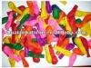 2011 Fashion water latex balloon