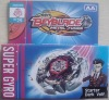 2011 Fashional Metal Fusion Battle Beyblades
