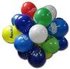 2011 Hot Party Latex Balloon,Inflatable Advertising balloon,Printed balloon