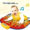 2011 Hot items ABC baby playing mat