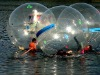 2011 Hot-selling TIZIP water ball(Top-grade TPU material)