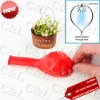 2011 NEW Party Decoration Light Up Balloon Wholesale
