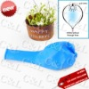 2011 NEW Party Decoration Light Up Balloons Wholesale