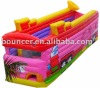 2011 NEW inflatable obstacle