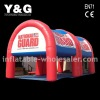 2011 NEW inflatable tent