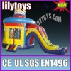 2011 New Inflatable Combos/ inflatable toys