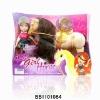 2011 New design Fashion Doll BB1101084