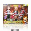 2011 New design Fashion Doll BB1101085