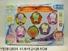2011 New mini design Baby bell YE0912034