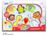 2011 Newest Baby Care Set Toys