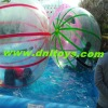 2011 TOP quality giant water ball