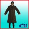 2011 Wholesale New Design Fashionable Action Figure