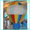 2011 advertising balloon