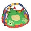 2011 baby play mat animal