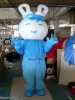 2011 bunny cartoon costume