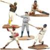 2011 fashion baseball figure toys
