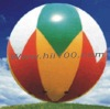 2011 helium balloon