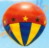 2011 hot inflatable balloon