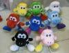 2011 hot selling super mario bros plush soft toys,super mario bros soft toy doll