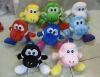 2011 hot selling super mario bros plush soft toys,super mario bros soft toy doll