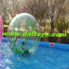 2011 hot selling  water balloon toys